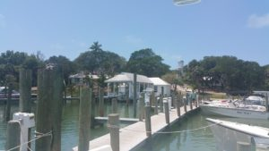 Cabbage Key Sightseeing Tours